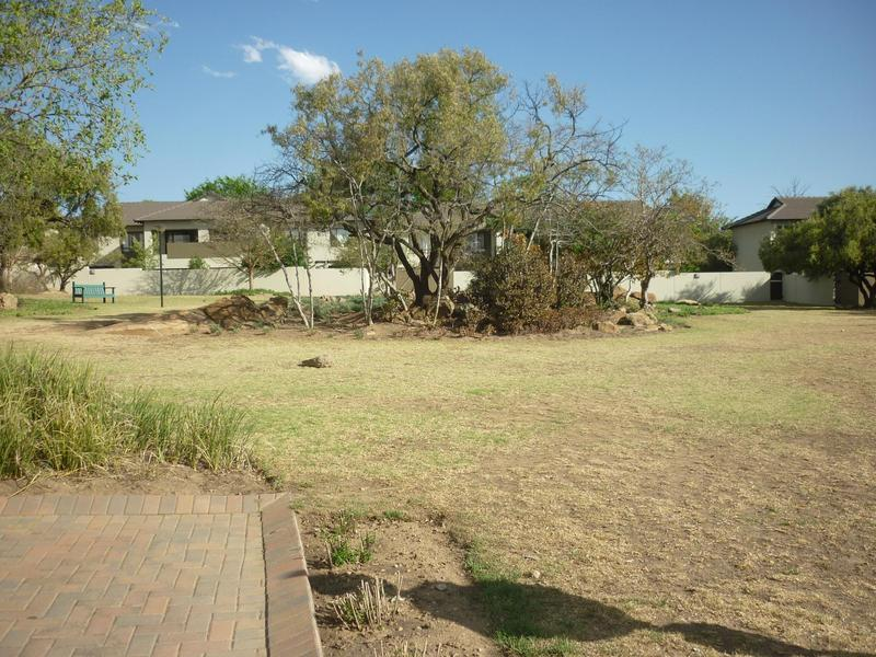 Property For Sale in Fourways, Sandton 21