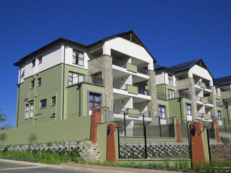 Property For Rent in Sunninghill, Sandton 13