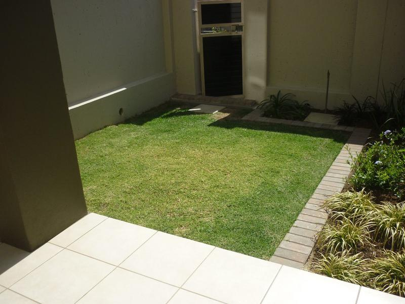 Property For Sale in Fourways, Sandton 6