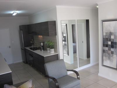 Property For Rent in Olivedale, Randburg