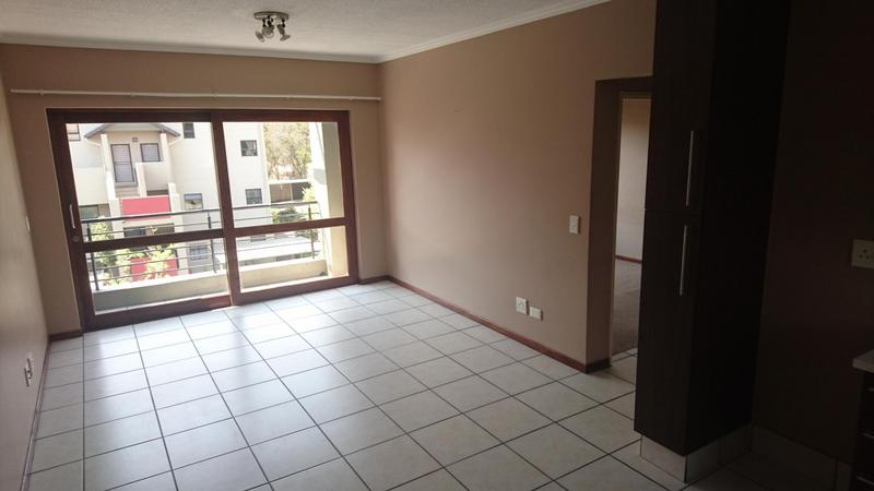 Property For Rent in Pineslopes, Sandton 3
