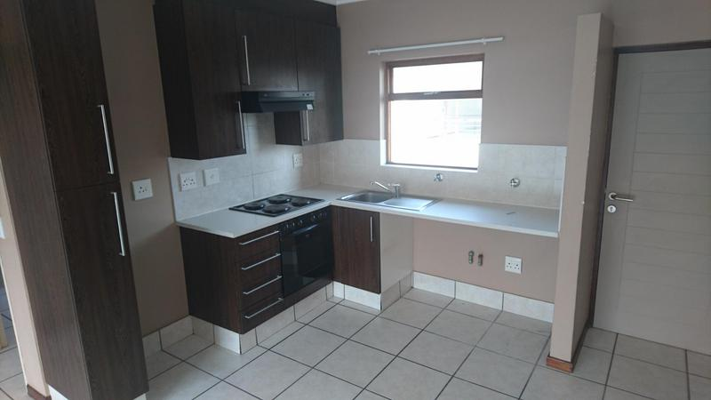 Property For Rent in Pineslopes, Sandton 4