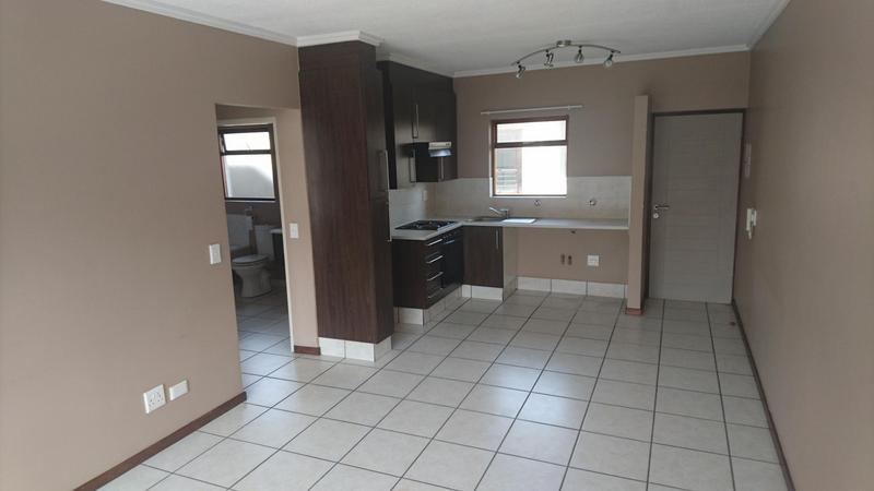 Property For Rent in Pineslopes, Sandton 5