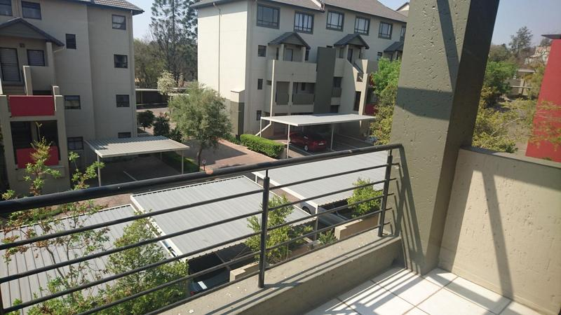 Property For Rent in Pineslopes, Sandton 7