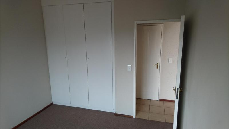 Property For Rent in Sunninghill, Sandton 7
