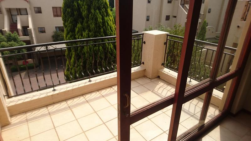 Property For Rent in Sunninghill, Sandton 8