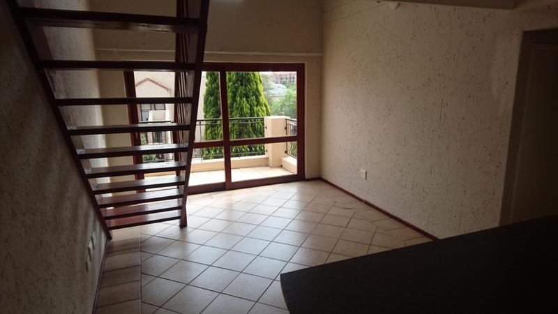 Property For Rent in Sunninghill, Sandton 10