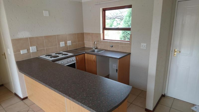 Property For Rent in Sunninghill, Sandton 11