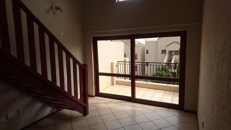 Property For Rent in Sunninghill, Sandton 12