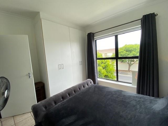 Property For Sale in Parklands, Cape Town 9