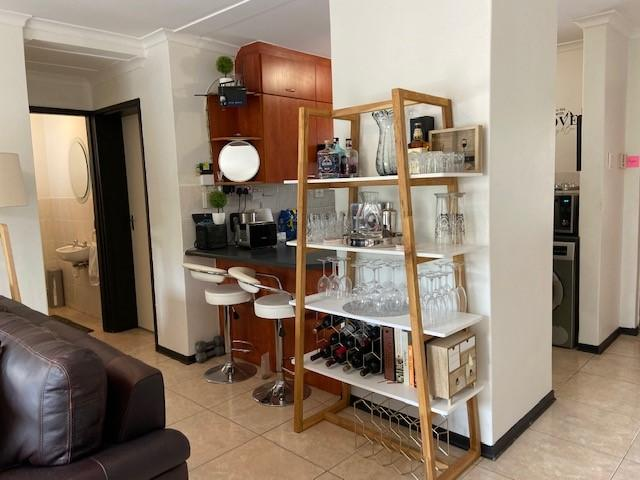 Property For Sale in Parklands, Cape Town 4