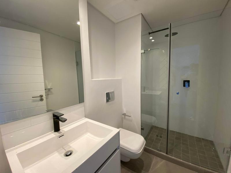 Property For Rent in Kenilworth, Cape Town 7