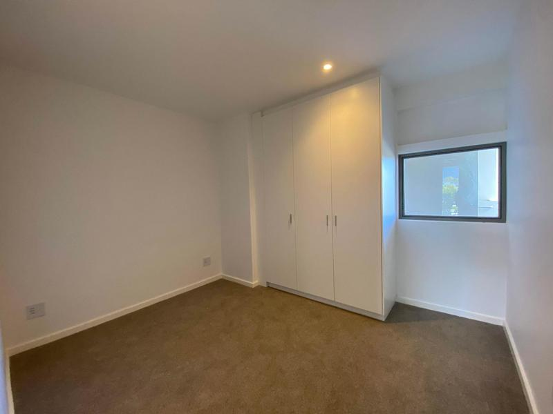 Property For Rent in Kenilworth, Cape Town 9