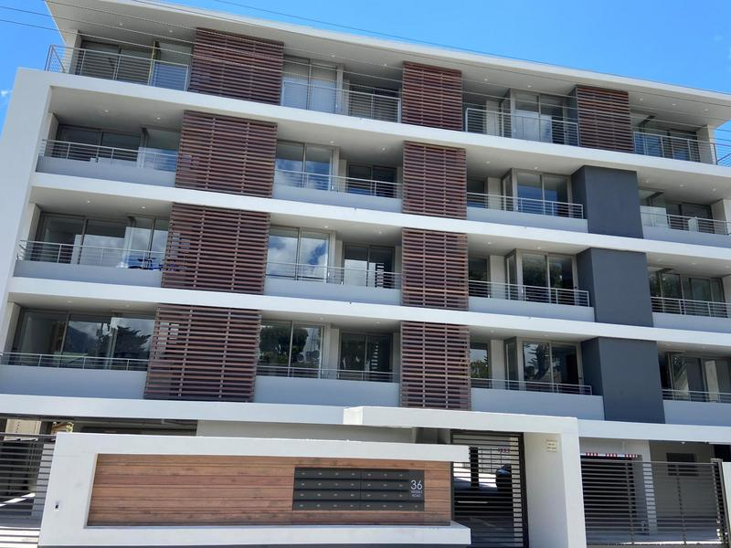 Property For Rent in Kenilworth, Cape Town 10