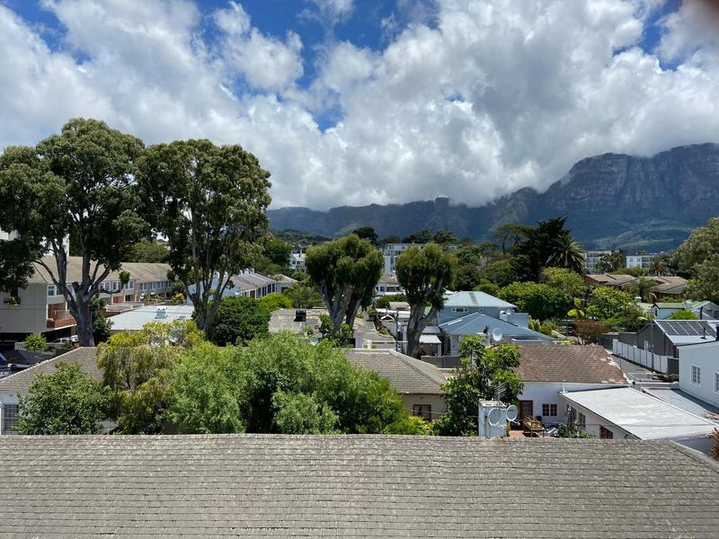 Property For Rent in Kenilworth, Cape Town 12