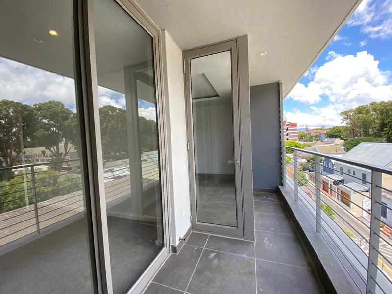 Property For Rent in Kenilworth, Cape Town 14