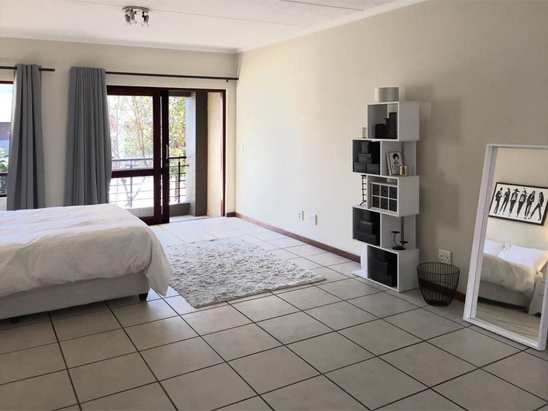 Property For Sale in Pineslopes, Sandton 4