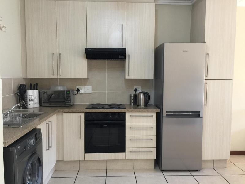 Property For Sale in Pineslopes, Sandton 7