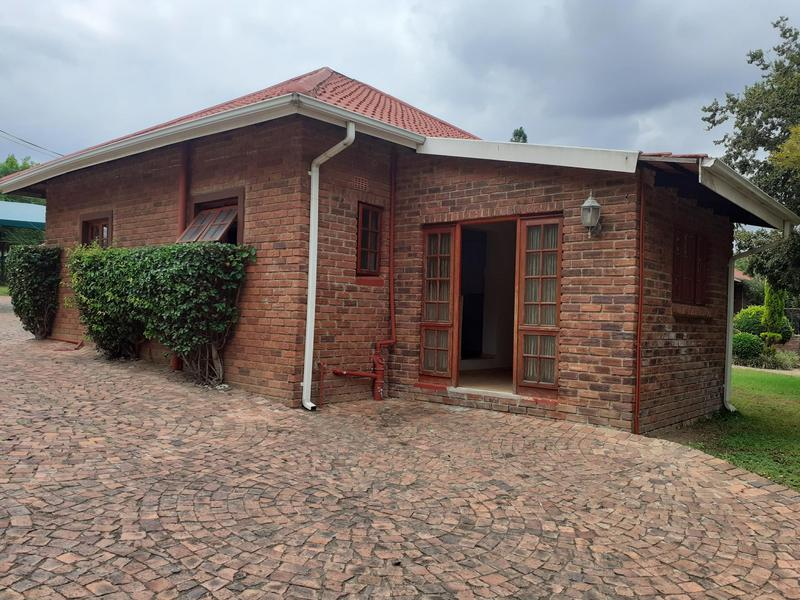 Property For Sale in Brendavere, Sandton 2