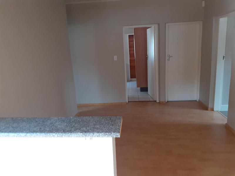 Property For Sale in Brendavere, Sandton 4