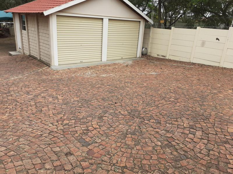 Property For Sale in Brendavere, Sandton 13