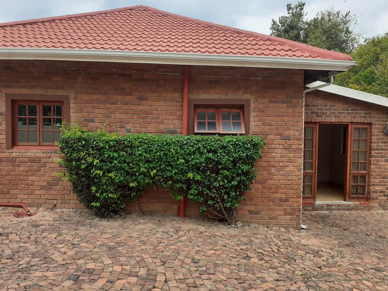 Property For Sale in Brendavere, Sandton 15