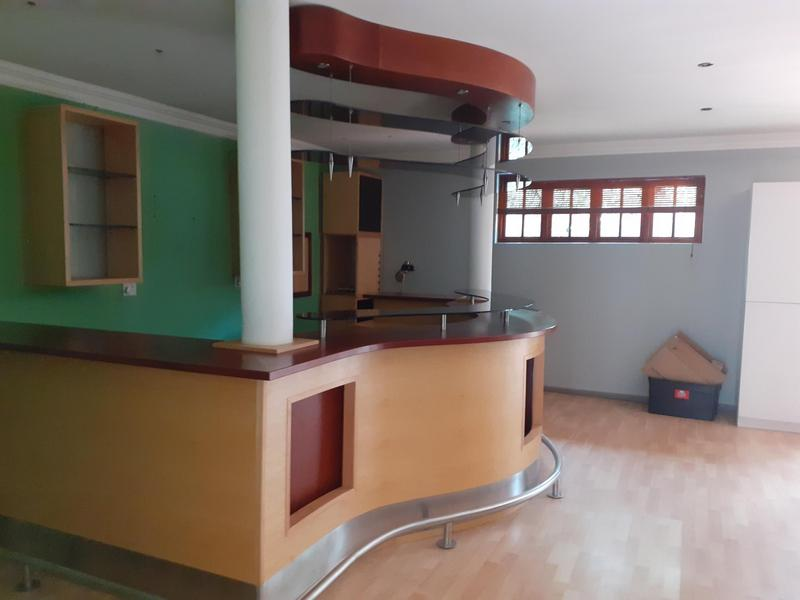 Property For Sale in Brendavere, Sandton 23