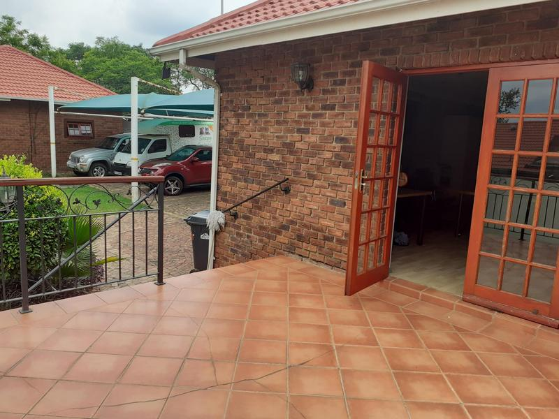 Property For Sale in Brendavere, Sandton 28