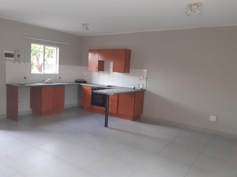 Property For Sale in Greenstone Hill, Edenvale 4
