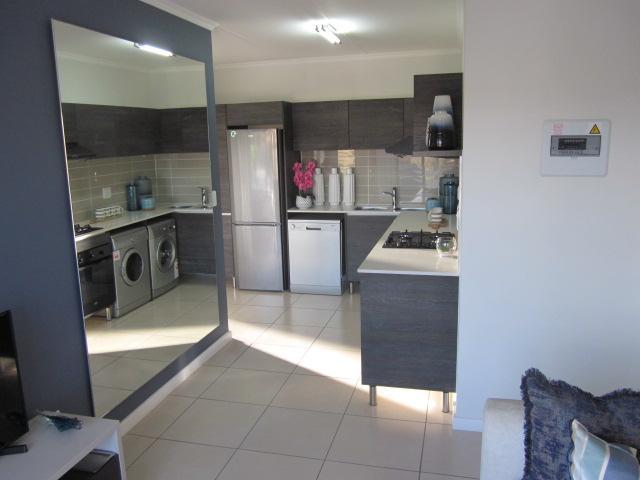 Property For Rent in Olivedale, Randburg 5