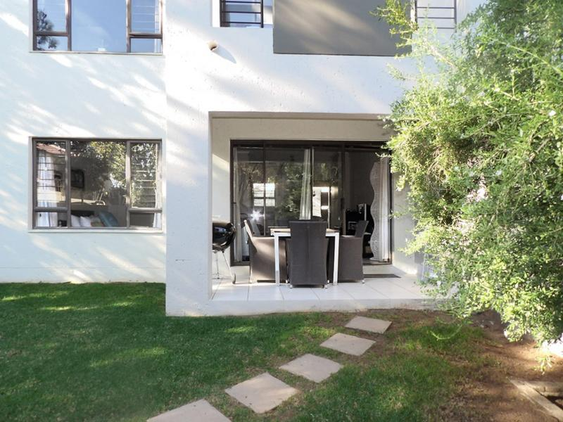 Property For Sale in Beverley, Sandton 10