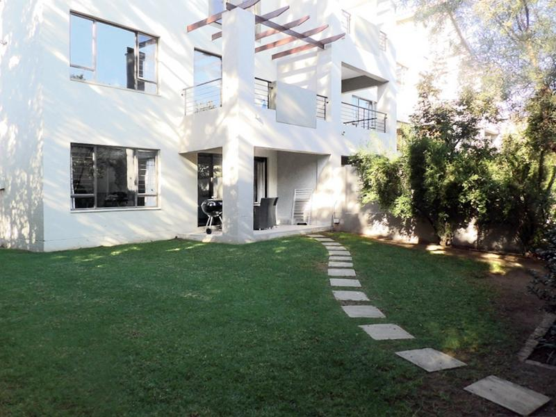 Property For Sale in Beverley, Sandton 12