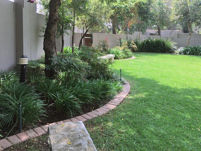 Property For Sale in Beverley, Sandton 14