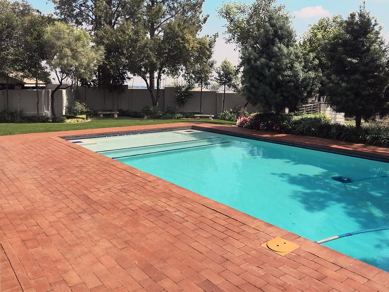 Property For Sale in Beverley, Sandton 16