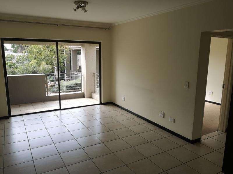 Property For Rent in Bryanston, Sandton 3