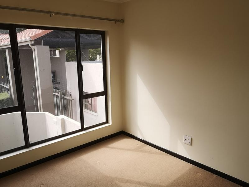Property For Rent in Bryanston, Sandton 7