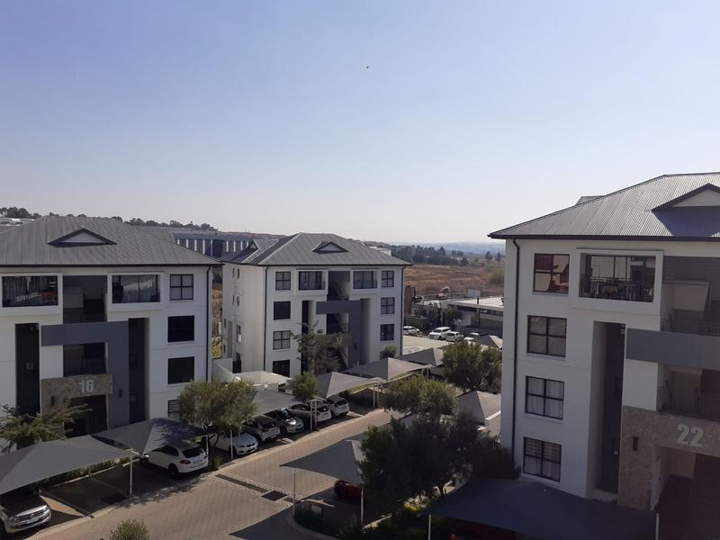 Property For Sale in Modderfontein, Modderfontein 1