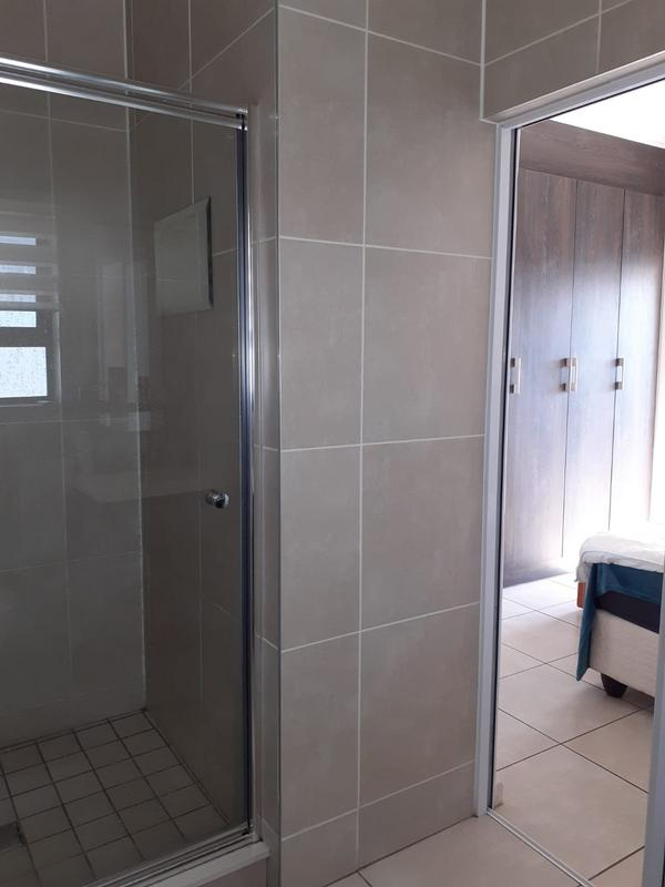 Property For Sale in Modderfontein, Modderfontein 8