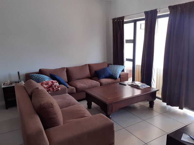 Property For Sale in Modderfontein, Modderfontein 2