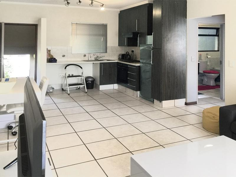Property For Rent in Pineslopes, Sandton 8