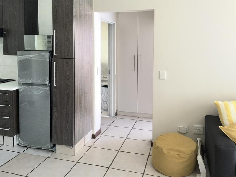 Property For Rent in Pineslopes, Sandton 11