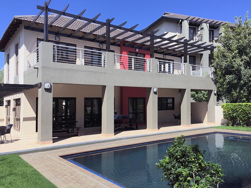 Property For Rent in Pineslopes, Sandton 15