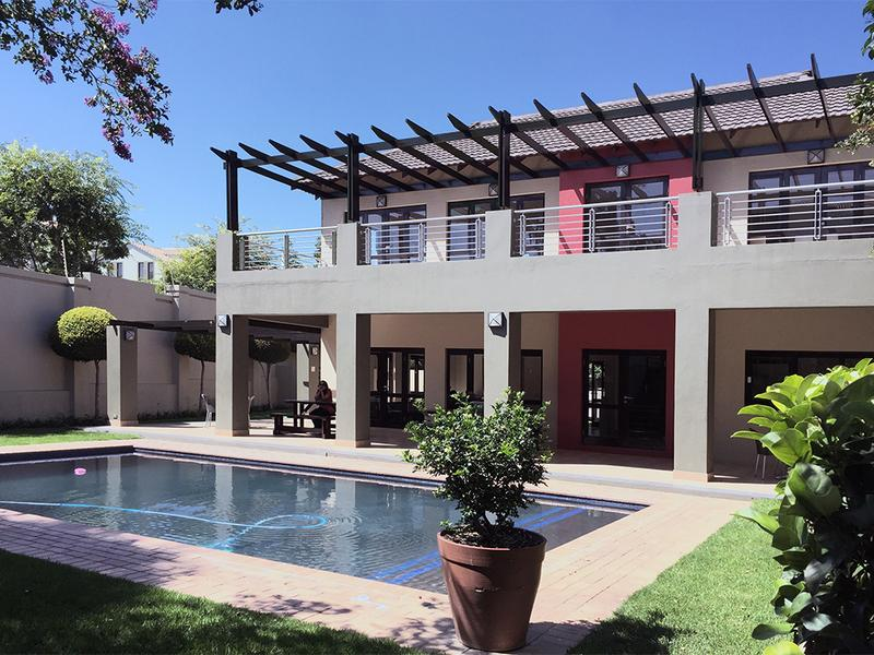 Property For Rent in Pineslopes, Sandton 16