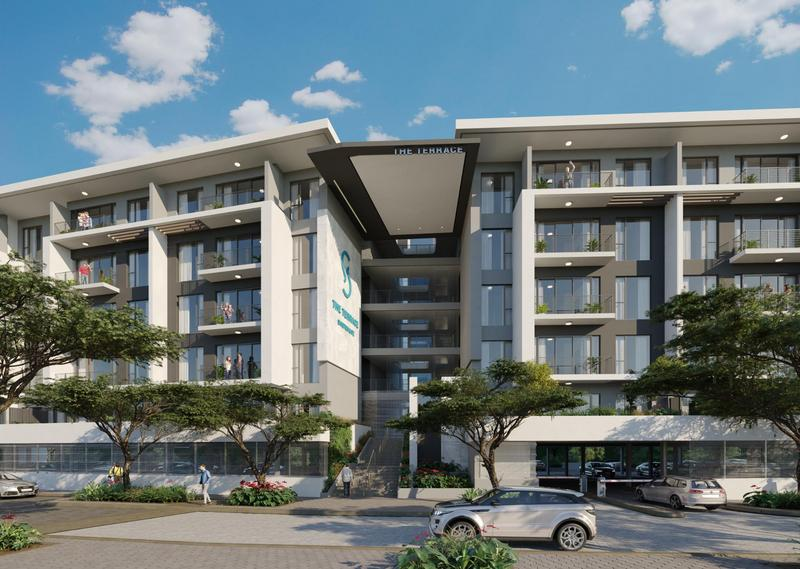 Property For Sale in New Brighton, Sandton 7