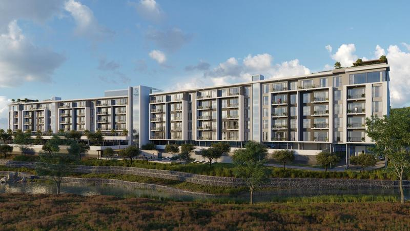 Property For Sale in New Brighton, Sandton 8