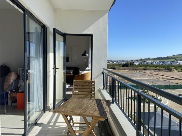 Property For Sale in Firgrove, Somerset West 7