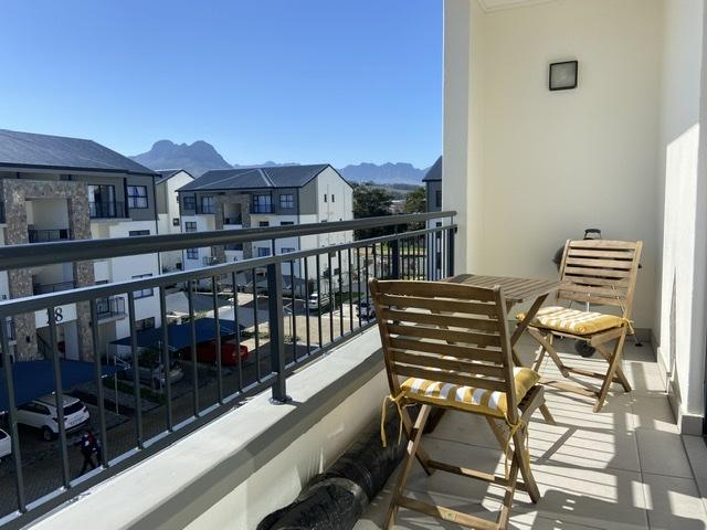 Property For Sale in Firgrove, Somerset West 8