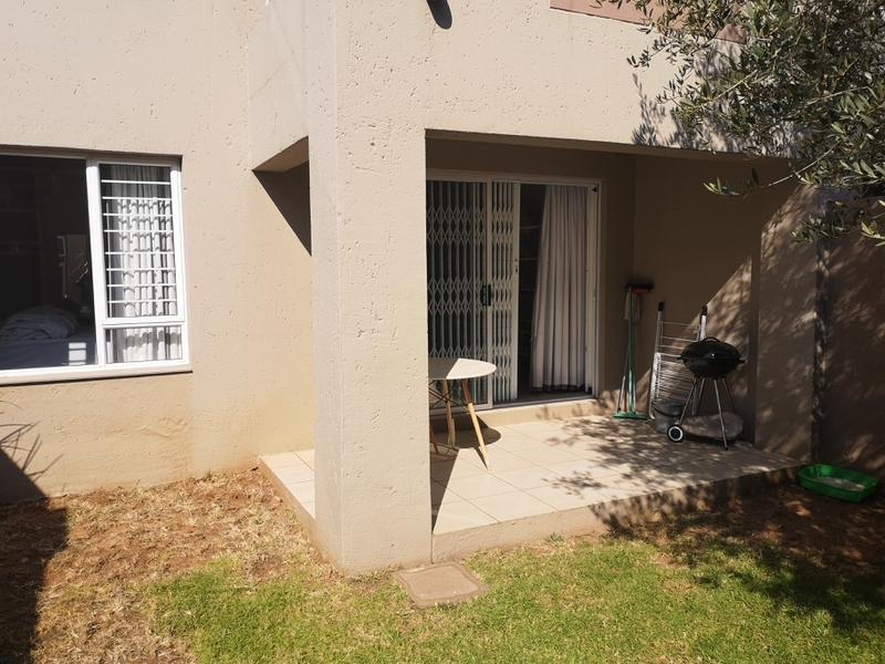 Property For Rent in Bryanston, Sandton 8