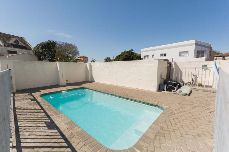 Property For Sale in Parklands, Cape Town 22