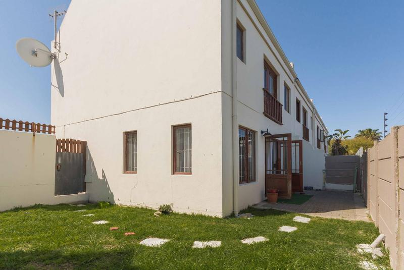 Property For Sale in Parklands, Cape Town 2
